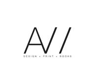 Design Portfolio 09