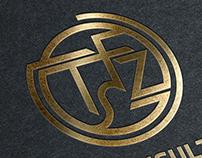 TFSZ Consulting Ltd.