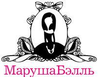 New Logo – New Life