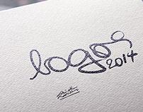 Logo Vol.02