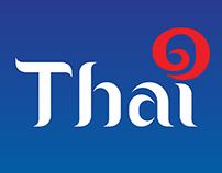 THAI STUDENT ORGANIZATION