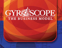 Gyroscope – The Business Model