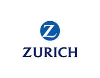 Zurich Insurance 2014