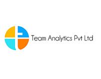 Branding for Team Analytics