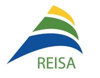 REISA: The East Island Network