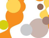 Allscripts Client Experience Logo Concepts