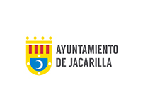 JACARILLA CITY COUNCIL