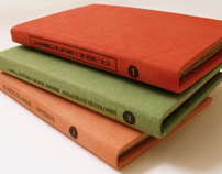 Libros: Colección Primeras Novelas Eróticas. Editorial