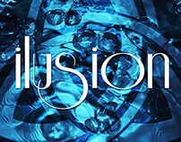 Ilusion - Distância Ep
