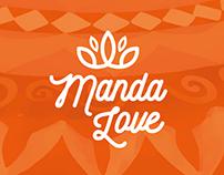 Manda love