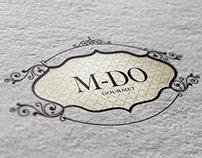 M-DO Gourmet