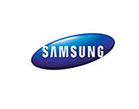 Samsung.TV extraplana