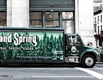 Truck Series