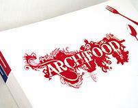 ARCHIFOOD Magazine