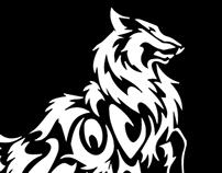 White Wolf Dynamics Logo