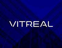 Vitreal Glazier