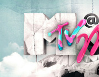 MTV @ the Movies