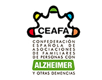 Alzheimer.Conciénciate