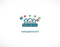 Realty App Hub