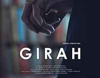 GIRAH (short film)