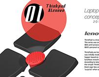 01_Thinkpad_Lenovo
