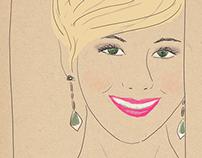 Women to Watch: Jennifer Lawrence