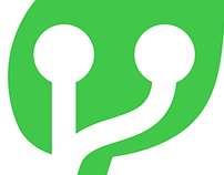 GeneaLabs Logo