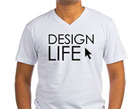 CLOTHING & APPAREL DESIGN (personal & clients)
