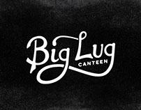 Big Lug Concept