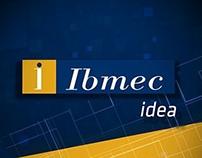 Ibmec Idea