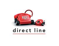 Direct Line Italia - Facebook