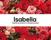 Isabella Branding
