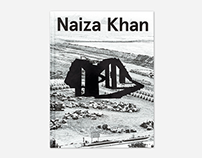 Naiza Khan
