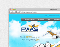 Flying Wings Aviation Services