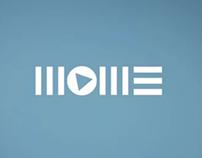 s h o w d o w n  |  MOME product design 2014