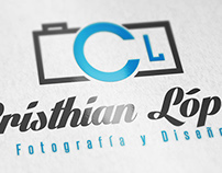 CL Branding