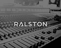 RALSTON Identity