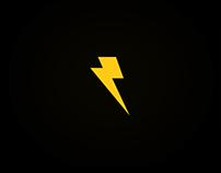 Rian Bueno Soluções em Elétrica