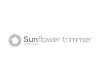 Sunflower Trimmer