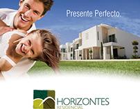 Horizontes Residencial