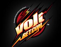 VoltBet.com