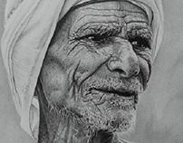 Egyptian Fellah