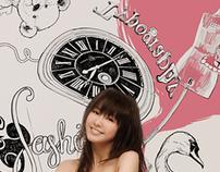 Chelsea Tong Album