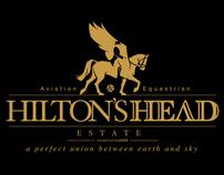 Hilton's Head
