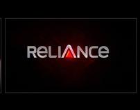 Reliance Design Board