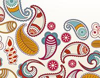 Campanha Coleção Primavera-Verão 2015