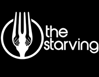 The Starving Clothing, 2014