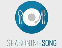 Seasoning Song