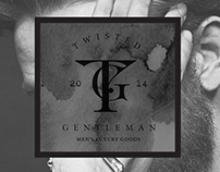 Twisted Gentlemen