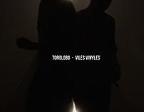 Viles Vinyles - Torolobo